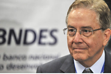 BNDES: Hora de afastar as incertezas | Por Germano Rigotto