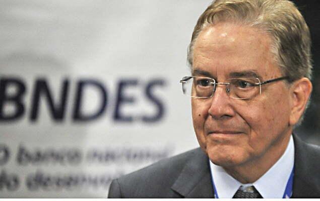 BNDES: Hora de afastar as incertezas | Por Germano Rigotto