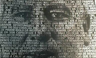 150 NA CABEÇA, NATURALMENTE | Por Carlos Josias
