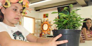 Casa de Cultura Mario Quintana divulga os oficineiros selecionados para Sapato Florido