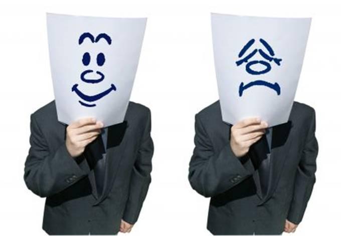 Quando a motivação e a desmotivação afetam a vida e a carreira dos profissionais? | Por Monica Rizzatti