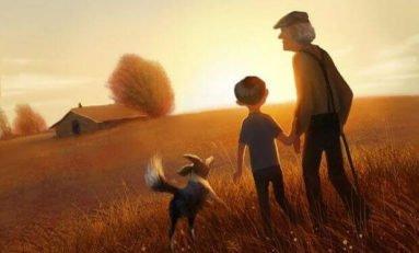 QUEM CUIDA DAS GERAÇÕES FUTURAS? | Por Yeda Crusius
