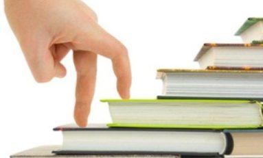 Qualidade de ensino na educação superior | Por Dilmar Isidoro