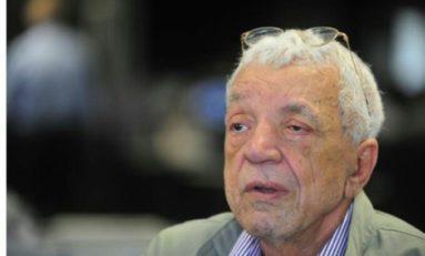 UMA VITÓRIA PARA PAULO SANTANA  NO DIA DO FUTEBOL COM LUPI CANTARÃO O HINO | Por Carlos Josias