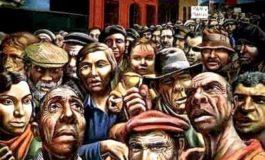 ESTADO X SOCIEDADE, SEQUESTRO E EXTORSÃO | Por Percival Puggina