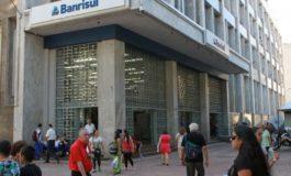 OS 10 ANOS DO IPO DO BANRISUL | Por Yeda Crusius