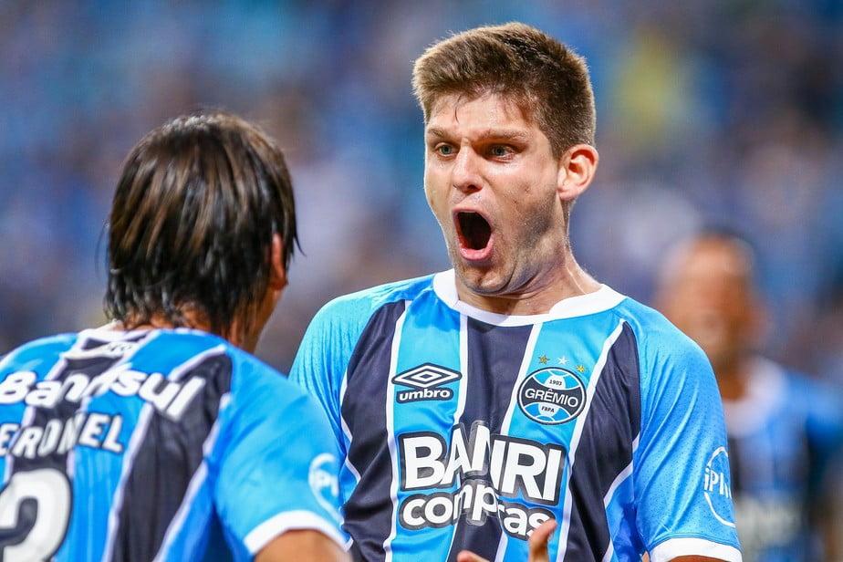 Vamos para nossa 18ª Libertadores e a Polêmica venda de ingressos | Por Marcos Vargas