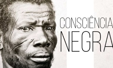 O Dia da Consciência Negra | Por Yeda Crusius