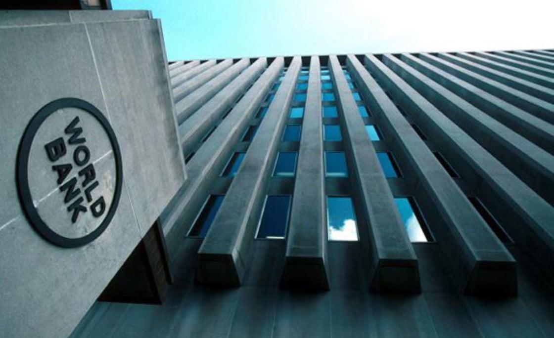 Relatório do Banco Mundial: a confirmação | Por Walter Nunes