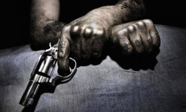 Violência: Prevenir antes de combater | Por Yeda Crusius