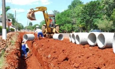 Saneamento básico no Brasil urbano e rural  | Por Dilmar Isidoro