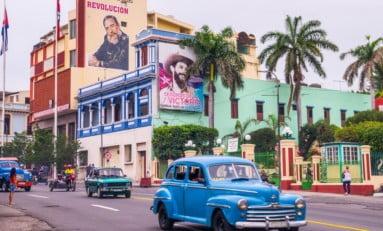 Cuba sem Fidel Castro: mudanças à vista ou manutenção do sistema? | Por Dilmar Isidoro