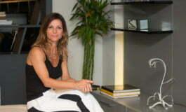 Cultura e tendências em Dubai ganham destaque em bate-papo promovido em Porto Alegre | Por Edith Auler