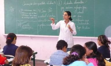 Educação: caminho certo para um Brasil melhor | Por Yeda Crusius