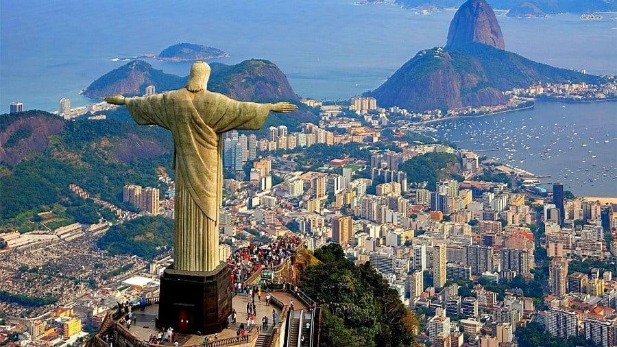 Intervenção Federal no Rio de Janeiro na Segurança Pública | Por Yeda Crusius