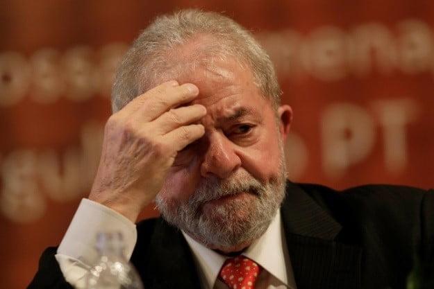 Julgamento de Lula no TRF4 e os efeitos no Brasil e no exterior | Por Dilmar Isidoro