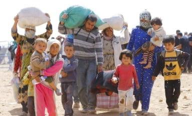 Guerra civil na Síria dilacera o País. Não há previsão de paz | Por Dilmar Isidoro