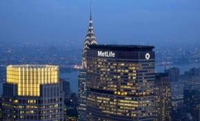 Corretores de seguros ajudam a construir nova ferramenta   METLIFE