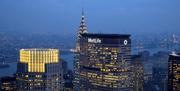 Corretores de seguros ajudam a construir nova ferramenta | METLIFE