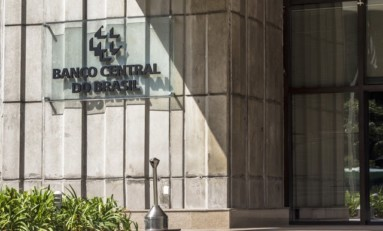 Taxa de juros SELIC, consumo e crise econômica | Por Dilmar Isidoro