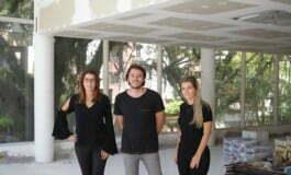 Saccaro Porto Alegre muda de endereço e de gestão | Por Infinito Assessoria