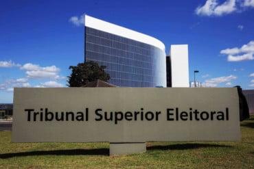 Renovação política e as normas para as eleições em 2018 | Por Dilmar Isidoro