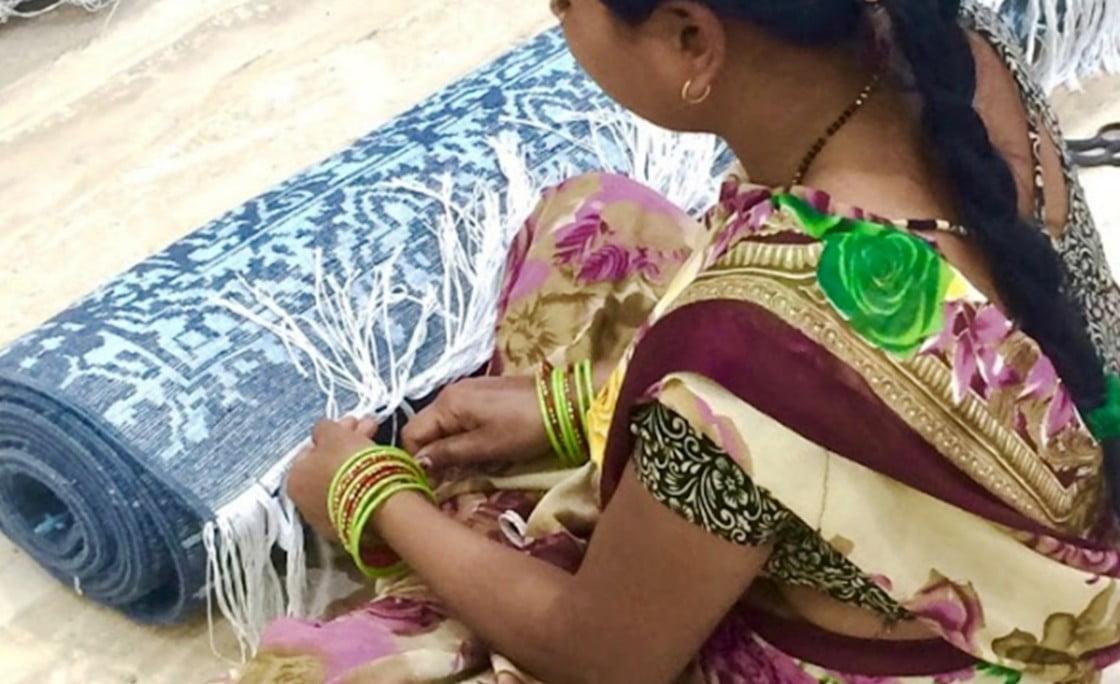 Caminho das Índias na Unisinos integra o projeto Narrativas de Viagens | Por Edith Auler