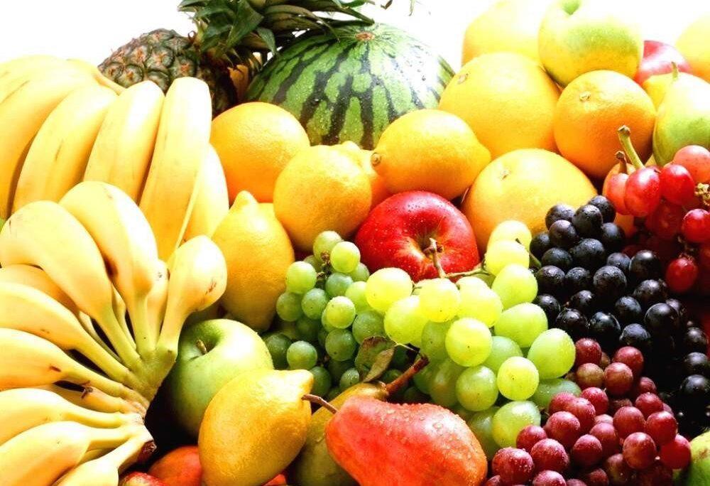 Produção de Fruticultura no Brasil | Por Dilmar Isidoro