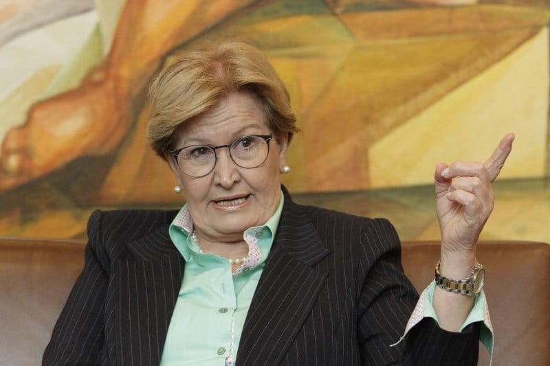 Terceirização da ética é tema de evento com a senadora Ana Amélia Lemos no Sindha