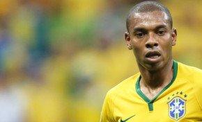 Análise da queda Brasileira: Brasil contra o acaso