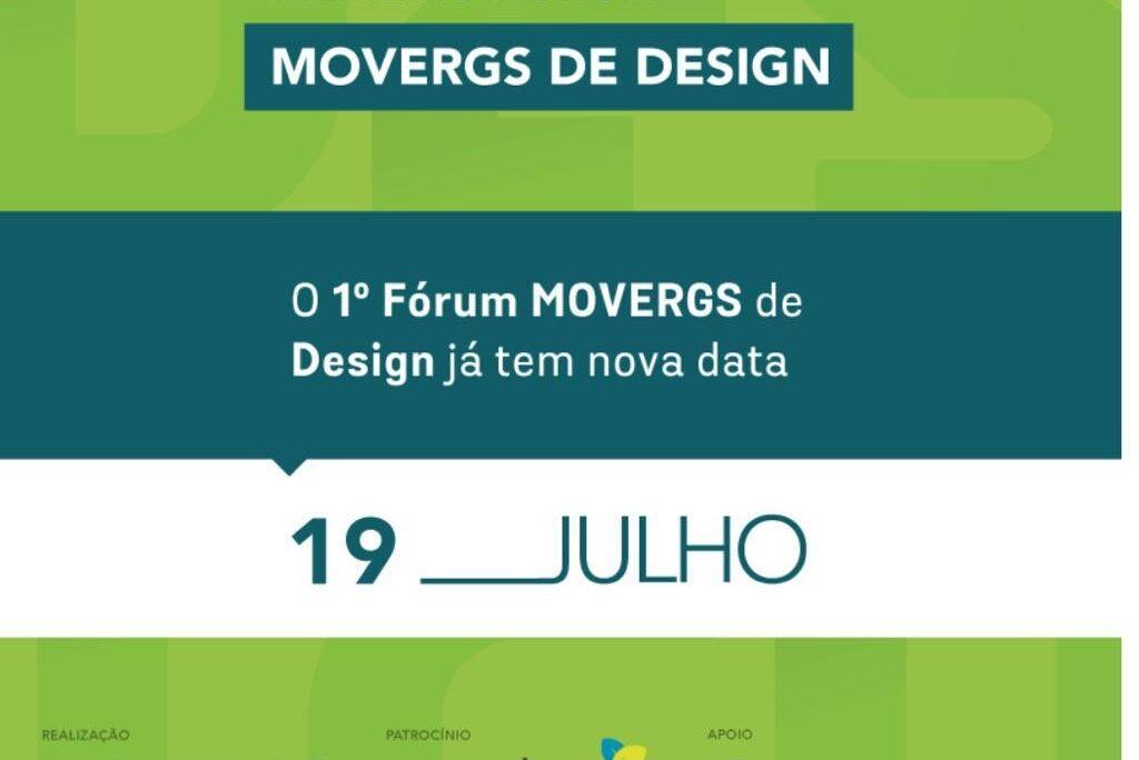 Indústria moveleira debate sobre importância do design