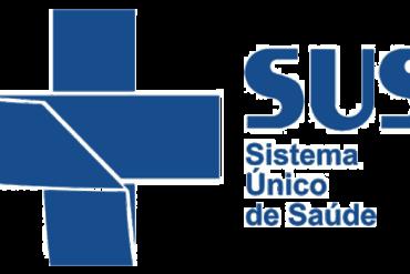 Existem hospitais públicos com qualidade no Brasil | Por Dilmar Isidoro