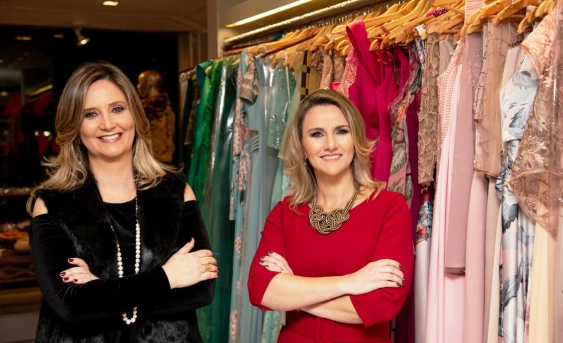 Experiência de moda consciente através da inovação de looks ganha novo modelo de negócio em Porto Alegre