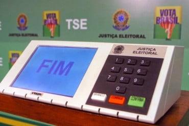 Eleições para começar a mudar o Brasil   Por Dilmar Isidoro