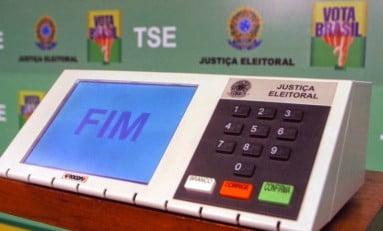 Eleições para começar a mudar o Brasil | Por Dilmar Isidoro