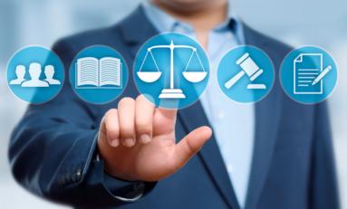 Cresce número de empresas com pedido de recuperação judicial | Por Dilmar Isidoro