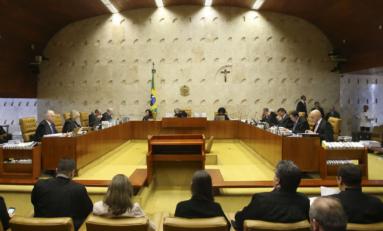 Terceirizações nas atividades fins nas empresas brasileiras | Por Dilmar Isidoro