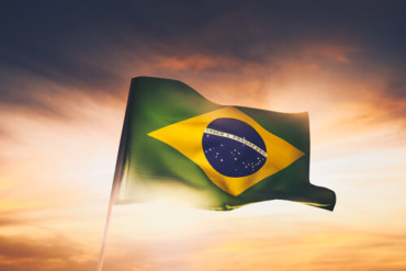 O NOSSO BRASIL VOLTOU!   Por Percival Puggina