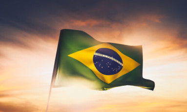 O NOSSO BRASIL VOLTOU! | Por Percival Puggina