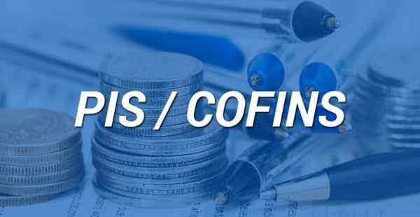 Promissoras notícias em  Pis/Cofins | Por Paulo Zoccoli
