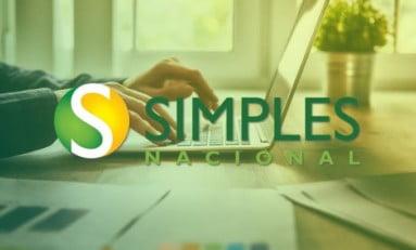 Simples Nacional : causas impeditivas do ingresso | Por Paulo Zoccoli