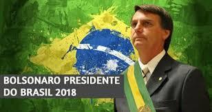 Nova orientação política gera expectativas no mercado | Por Dilmar Isidoro