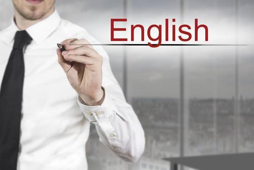Saber um idioma estrangeiro pode aumentar o salário em até 51,89% | Por Diogo Baldi