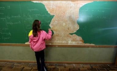 Desempenho dos alunos brasileiros no ensino fundamental | Por Dilmar Isidoro