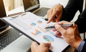 O que os grandes andam fazendo no marketing jurídico?