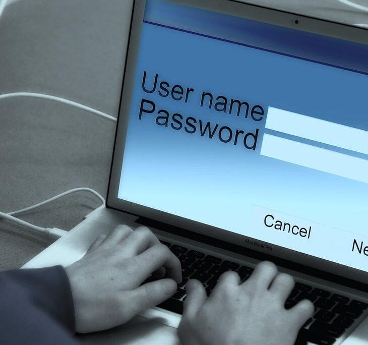 Compliance Digital e a Lei Geral de Proteção de Dados – LGPD