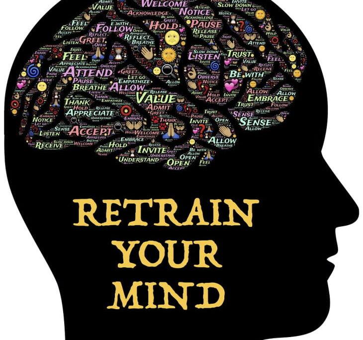 Mudança de mindset