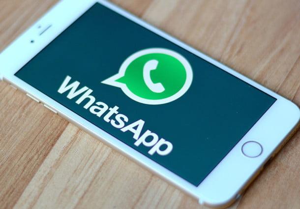 Os segredos para negociar e vender mais pelo WhatsApp | Por André Silva
