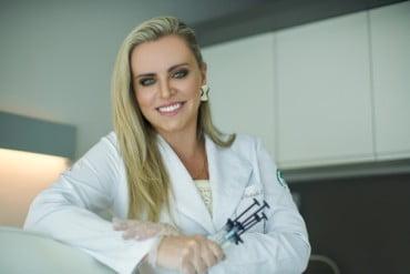 Saiba quais são as novidades em dermatologia para o público masculino| Por Edith Auler