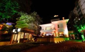 Com inscrições gratuitas evento do segmento wedding acontece dia 29 de maio em Porto Alegre